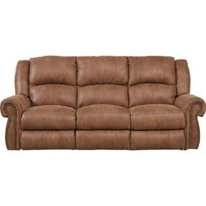 Catnapper Westin Power Reclining Sofa