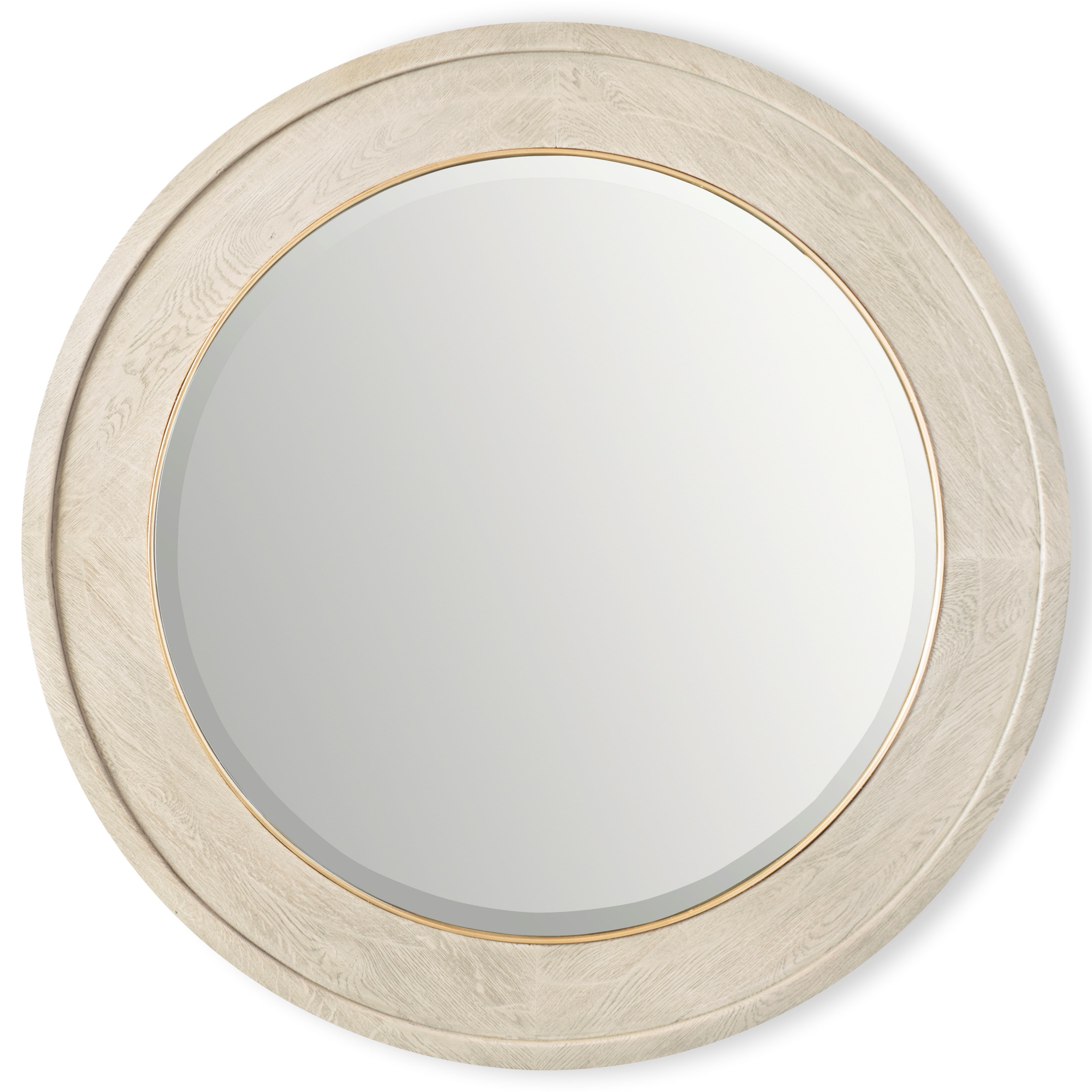 Archive Home and Monarch Kendall Wall Mirror by Century at Sprintz Furniture