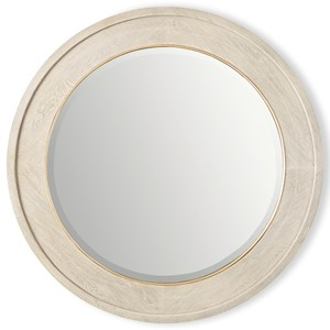 Kendall Wall Mirror