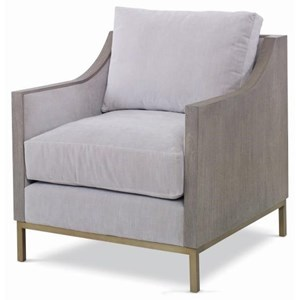 Kendall Occasional Chair
