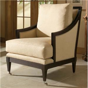 Century Century Chair Metro Chair