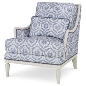 Jensen Chair