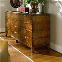Century Omni Dresser - Item Number: 559-205