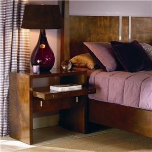 Century Omni Night Stand