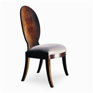 Century Omni Side Chair