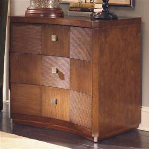 Century Omni Drawer Chest