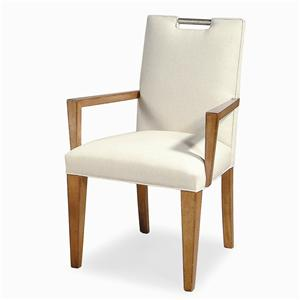 Century Century Classics Dining Arm Chair