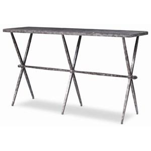 Marceaux Console Table