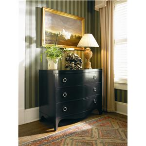 Century Metro Lux Chest of Drawers