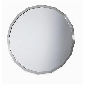 Century Metro Lux Wall Mirror