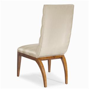 Century Milan Dining Side Chair