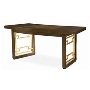Century Monarch Fine Furniture Elton Desk
