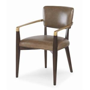 Century Monarch Fine Furniture Elton Desk Chair