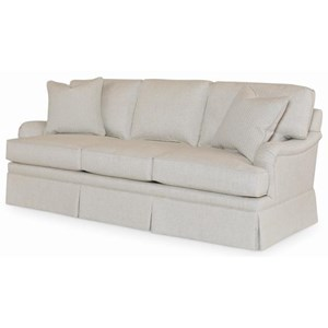 Century Studio Essentials Upholstery Middleburg Sofa