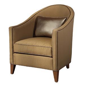 Nikos Chair