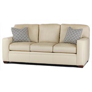 Century Studio Essentials Upholstery Elton Sofa
