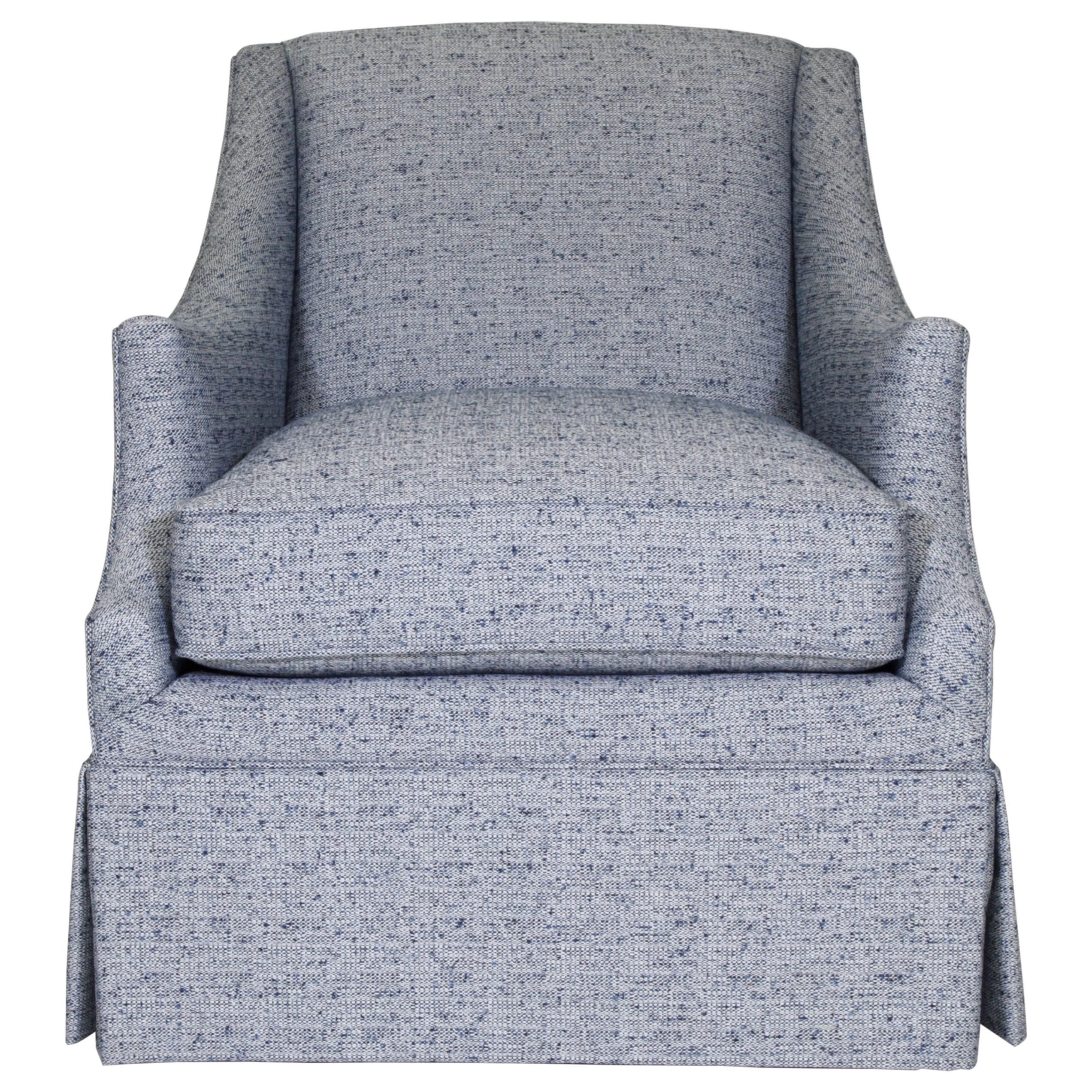 Enzo Chair