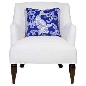 Tim Chair