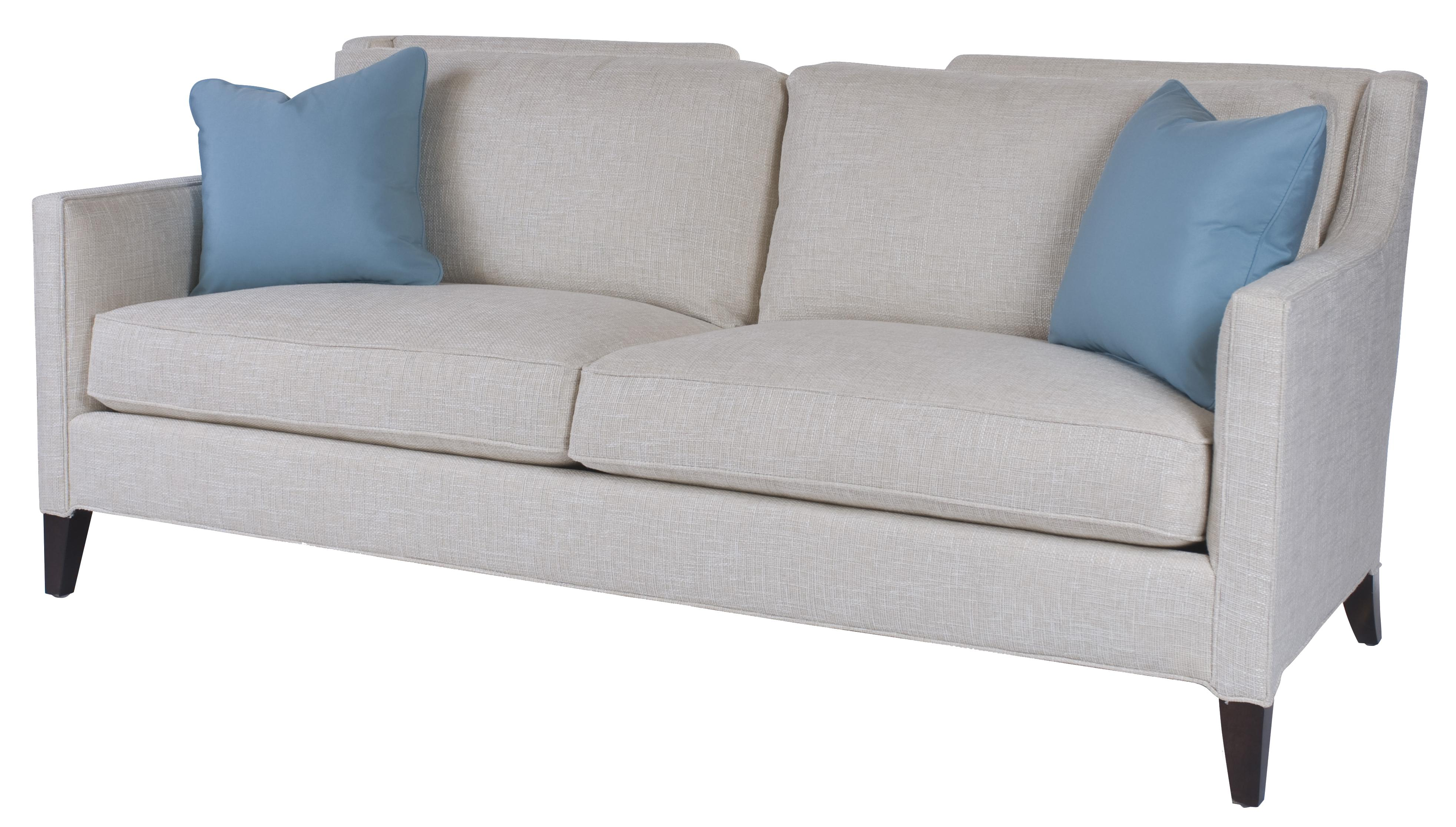 Studio Essentials Upholstery Unique Sofa With Modern Furniture Style By  Century