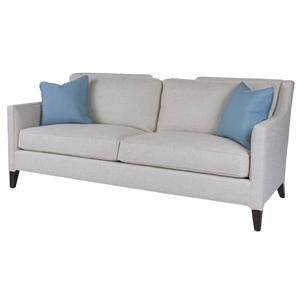 Century Studio Essentials Upholstery Sofa