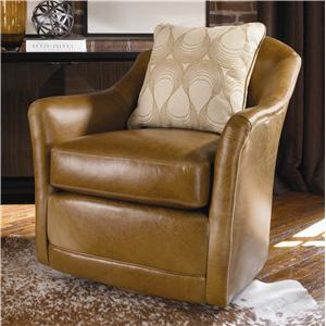Century Swivel Chairs Century Swivel Chair