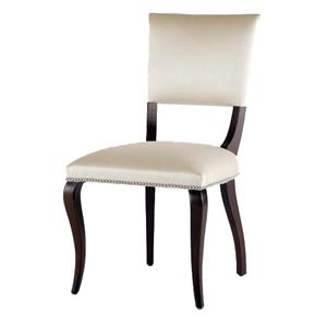 Century Tribeca  Dining Side Chair