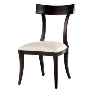 Century Tribeca  Side Chair