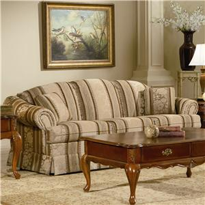 Charles Schneider Sofas Accent Sofas Store Bigfurniturewebsite
