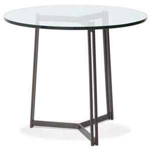 Kern Casual Dining Table
