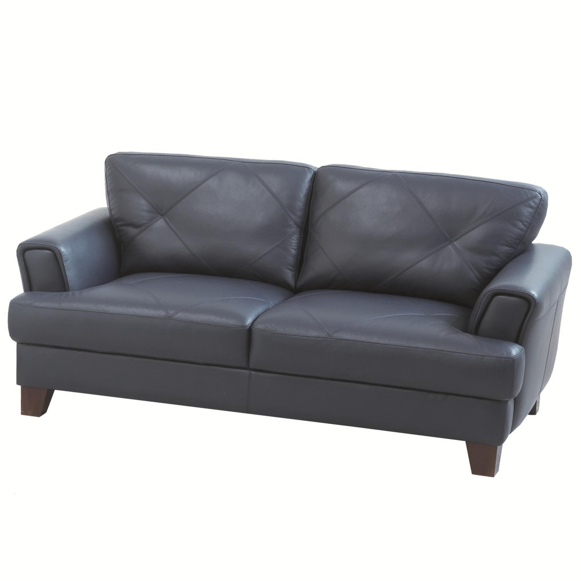 Chateau D'Ax C486 ONLY AVAILABLE IN THREE COLORS!!! - Item Number: C486 DA