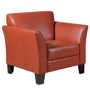 Chateau Du0027Ax C942 Contemporary Chair