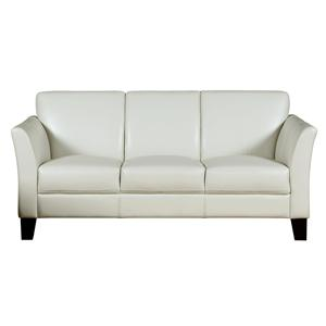 Chateau Du0027Ax C942 Contemporary Sofa
