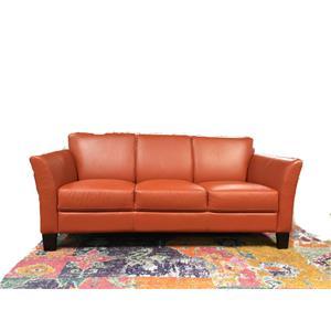 Chateau D'Ax C942 Contemporary Sofa