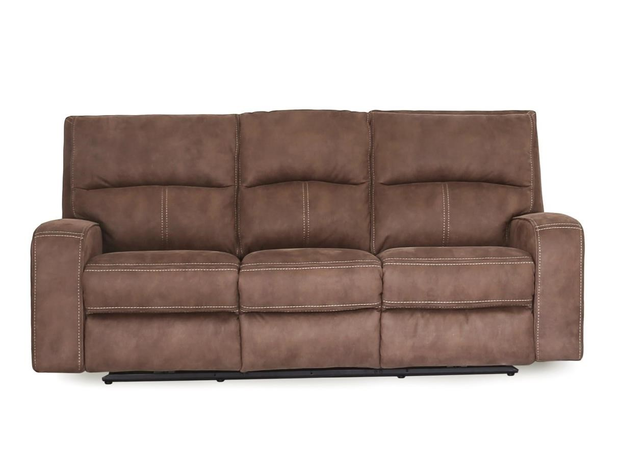 5168HM Reclining Sofa by Cheers at Beck's Furniture