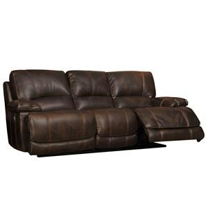 Fine Adjustable Headrest Recliners In Anchorage Fairbanks Pabps2019 Chair Design Images Pabps2019Com