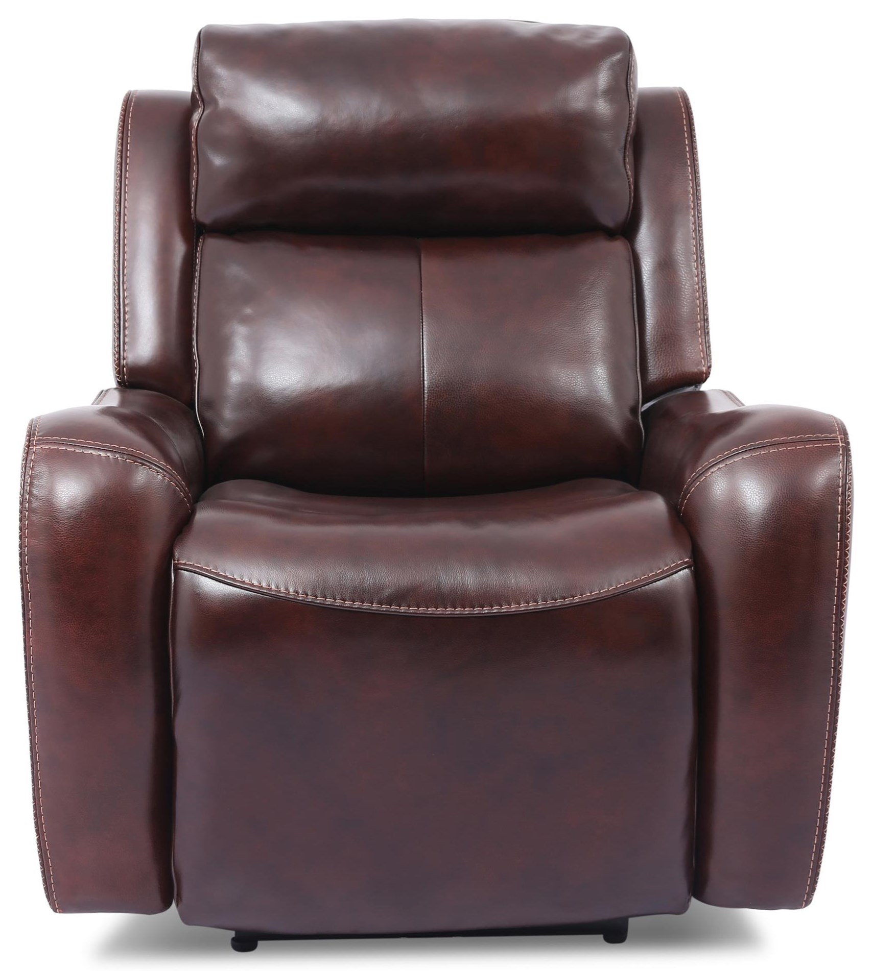 70093 Power Recliner by Cheers at Beck's Furniture