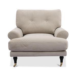 Geller Chair