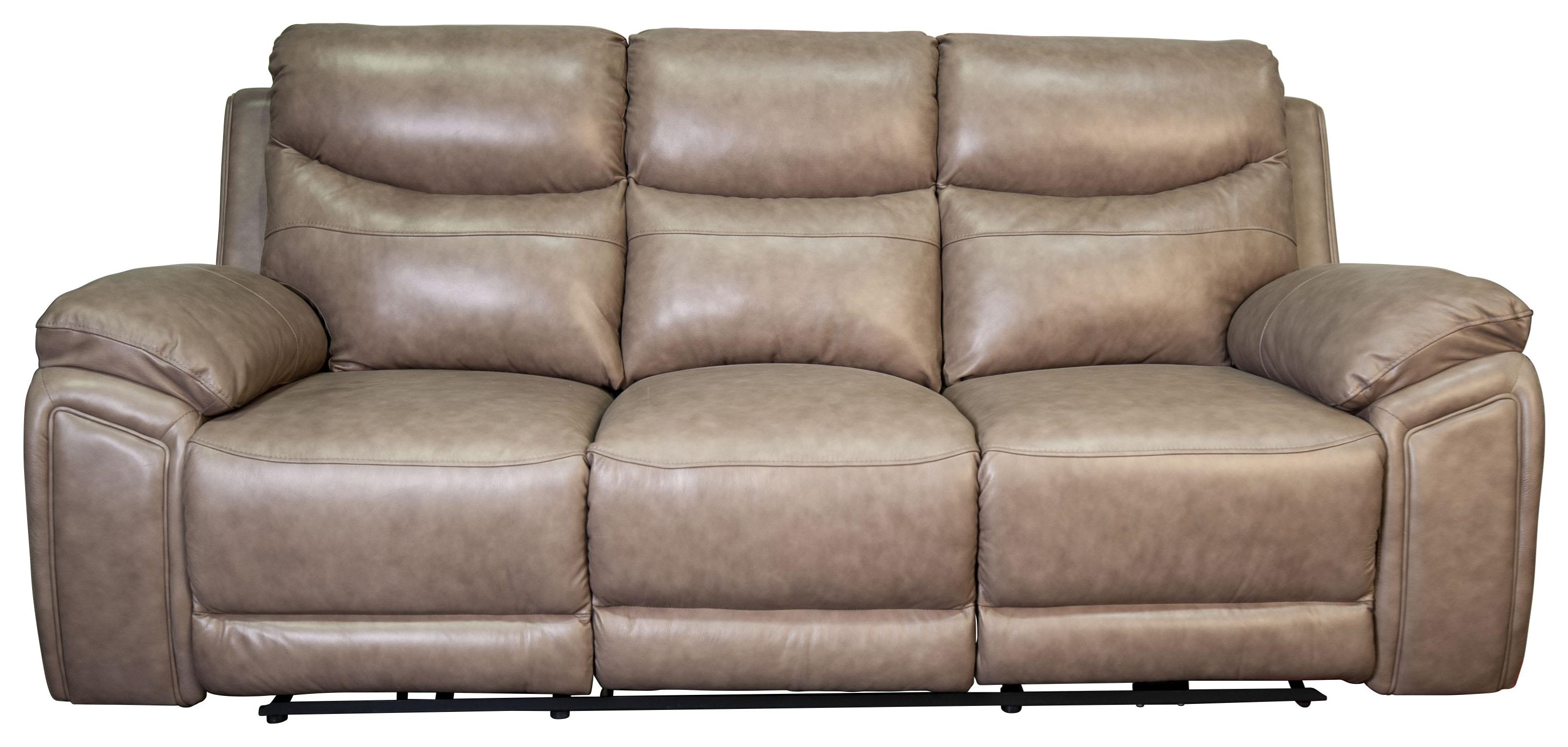 Jarvis Power Reclining Sofa