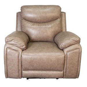 Jarvis Power Recliner
