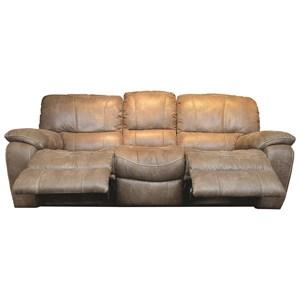 Cheers UX8625M Reclining Sofa