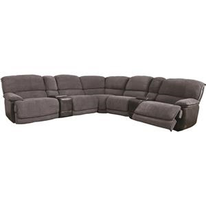 Sectional Sofas Darvin Furniture