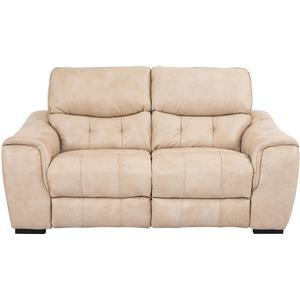 Cheers Sofa 1005 Casual Loveseat