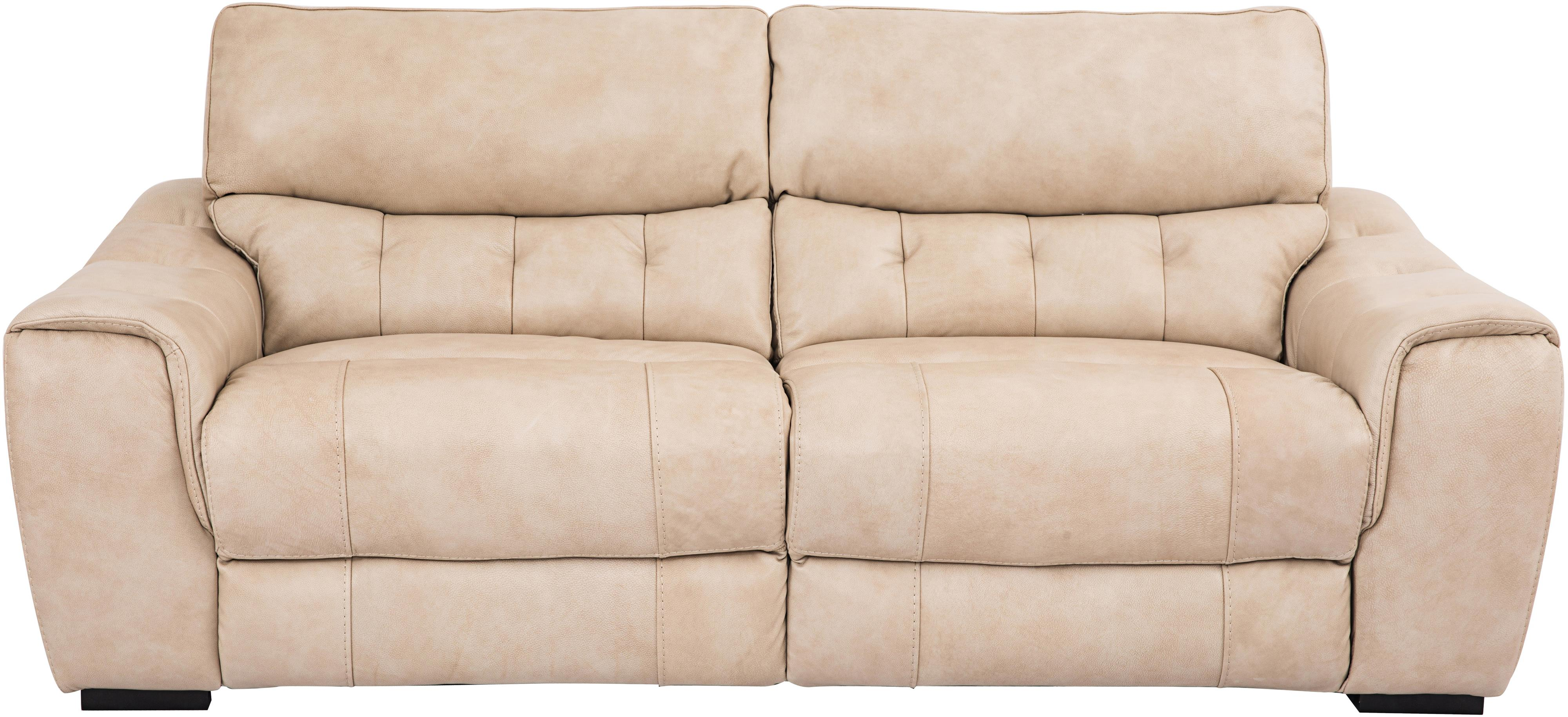 1005 Casual Sofa by Cheers at Lagniappe Home Store