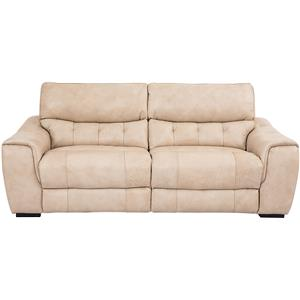 Cheers Sofa 1005 Casual Sofa