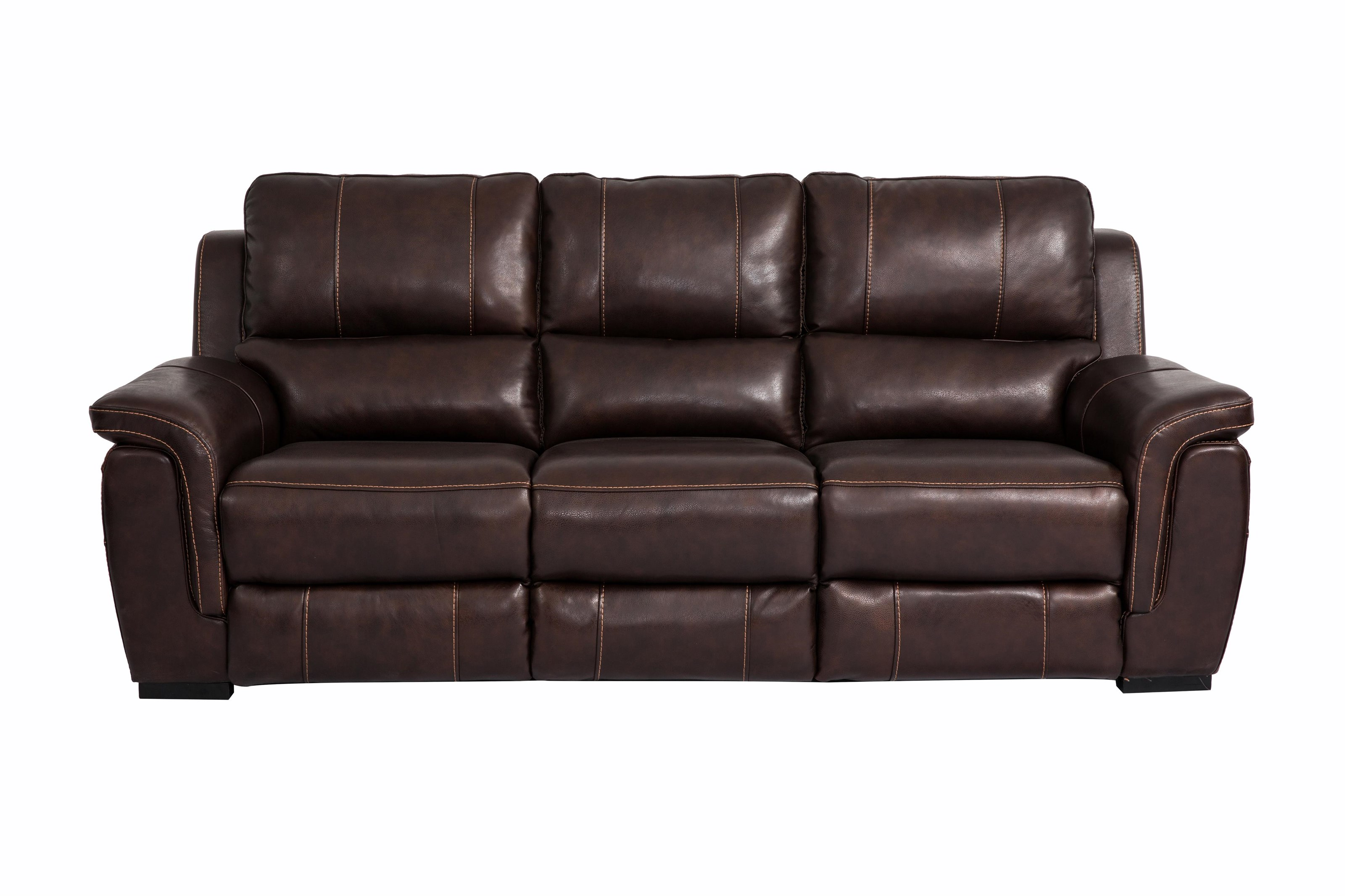 1081 Stationary Sofa by Cheers at Westrich Furniture & Appliances