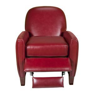 Morris Home Furnishings Uk636 Chair