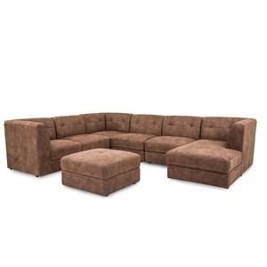 Cheers Sofa 5157 Modular Sectional