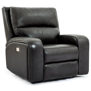 Cheers Sofa 5168HM Power Recliner