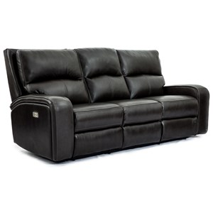 Cheers Sofa 5168HM Power Reclining Sofa