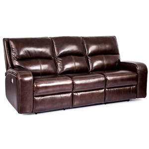 Cheers Sofa 5168hm Reclining